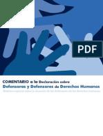 Comentario_defensores_20OACNUDH_202012