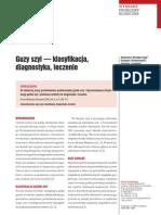 dr_Mrowka - Guzy szyi — klasyfikacja, diagnostyka, leczenie [darmowy_pdf 2]