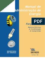 Manual ForcaMotriz