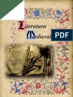 Literatura Medieval