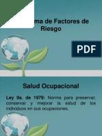 Salud Ocu Pac Ional