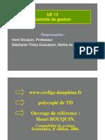 Contrôle de gestion.pdf