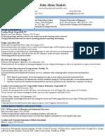 John Daniels Resume 2.pdf