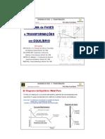 Cm Aula Diagramas Fases Transformacao
