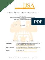 plazas_metalurgia.pdf