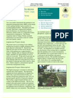 Bioretention_Factsheet