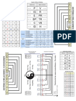 Acupuntura - Resumen - Sistemas 2011 x