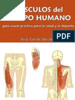 libro_musculos-1.pdf