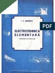 Carte Electrotehnica Elementara Jerebtov Tehnium Org TGH2