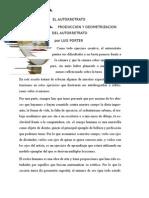 AUTORRETRATO CONSIDERACIONES (1)