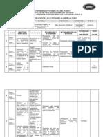 etp-1022-31-planificacion.docx