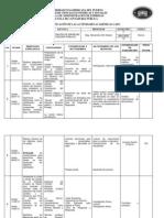 FUD 1243 Planificacion 1 2013