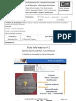 F. informativa nº2  - 0653.arquivo