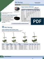 CLEVO E412x - 6-7P-E4124-002 pdf | Conector eléctrico | Disco duro