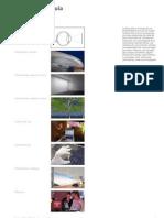 Guia ERCO iluminacion.pdf