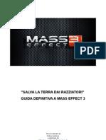 Ebook Kai Greene Ebook Mass Download Manual Air Pump