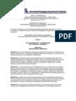 Reglamento del Personal Academico.pdf