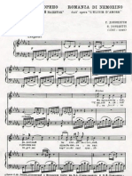 Una furtiva lagrima.pdf