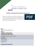 Brochure 4 Correcion