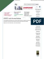 _método_de_extração_de_raiz