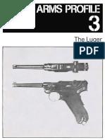 SAP03-The Luger.pdf
