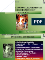 fundicin-090926172413-phpapp01