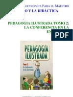 Pedagogia Ilustrada 02