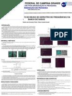 Poster PIBIC FelipeFideles