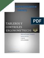 TABLEROS Y CONTROLES.docx