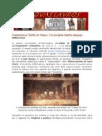 Costantino e l'Editto di Milano