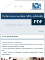 FS_CloudComputing_Columbia.pdf
