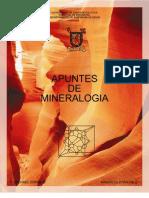 Apuntes de mineralogia_Michael Dobbs & Mauricio Domcke