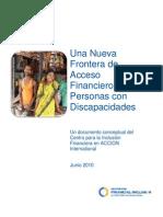una-nueva-frontera-de-acceso-financiero-las-personas-con-discapacidades-updated-april-2011-final.pdf