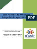 2012_plan_prevención drogas