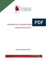 Programa-do-V-Governo-Constitucional_-26.8.12.pdf