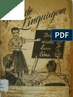 Guia Lingua Gem