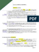 C12 La Psicologia Cognitiva Piaget