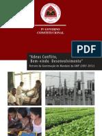 (2012), Retrato da governação do IV Governo.pdf