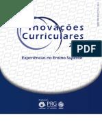 E Book Inovacoes Curriculares 2011