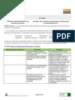Teorías percepción_ICHU-12-13-II