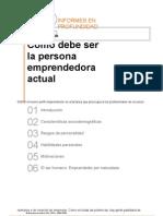 32_ip_com_ser_emprenedor_es.doc