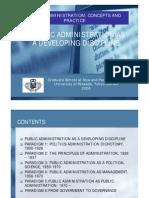02public Administration as Dev Discipline 1210926276926314 9