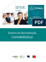 Manual de Formação EGE - SNC - Módulo 6214