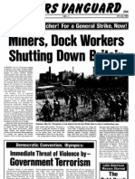 Workers Vanguard No 359 - 20 July 1984