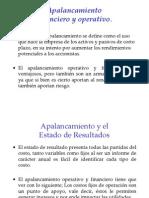 apalancamientopp-101012074242-phpapp01