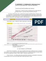 Análise Gestão Financeira - noções.pdf