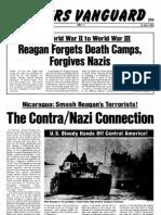 Workers Vanguard No 377 - 19 April 1985