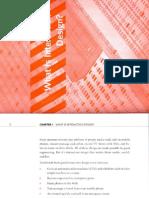 DesignForInteraction-Ch1