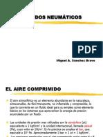 C12. MANDOS NEUMÁTICOS