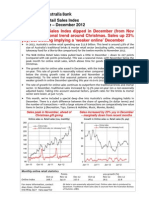NAB Online Retail Sales Index - update Dec-12.pdf